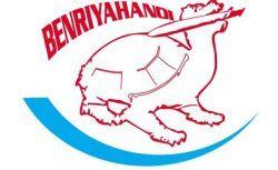 logo_benriya.JPG